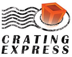 Crating Express