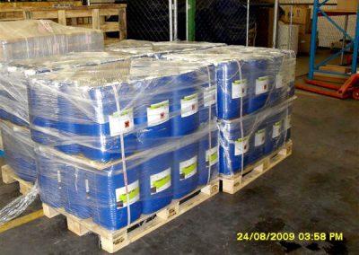Hazardous-Cargo-5