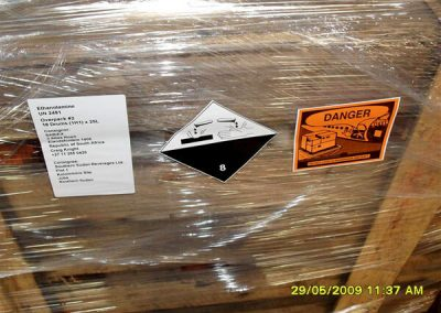 Hazardous-Cargo-7