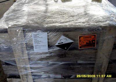Hazardous-Cargo-8