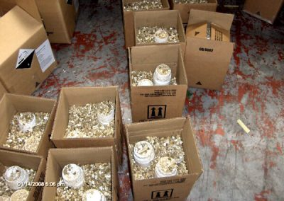 Vermiculite-with-Hazardous-cargo